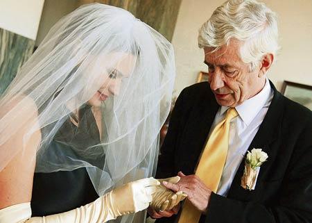 svatba 1