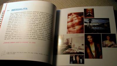 album 40/41