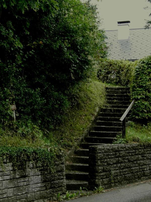 Altmunster kalvarienbergweg 1