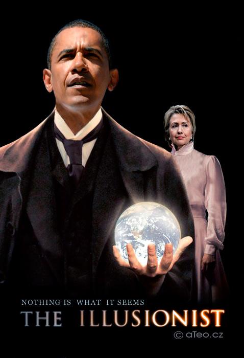 ateo obama4