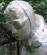 avatar zuzi