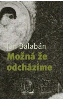 balaban-mozna