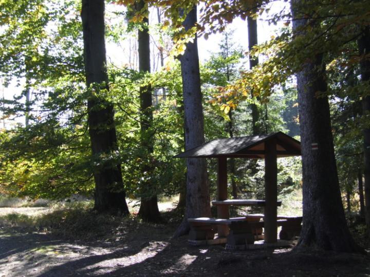 cachnov les b