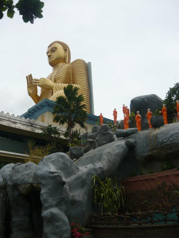 ceylon_buddha1