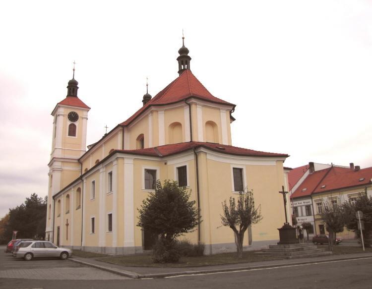 chrast_kostel2