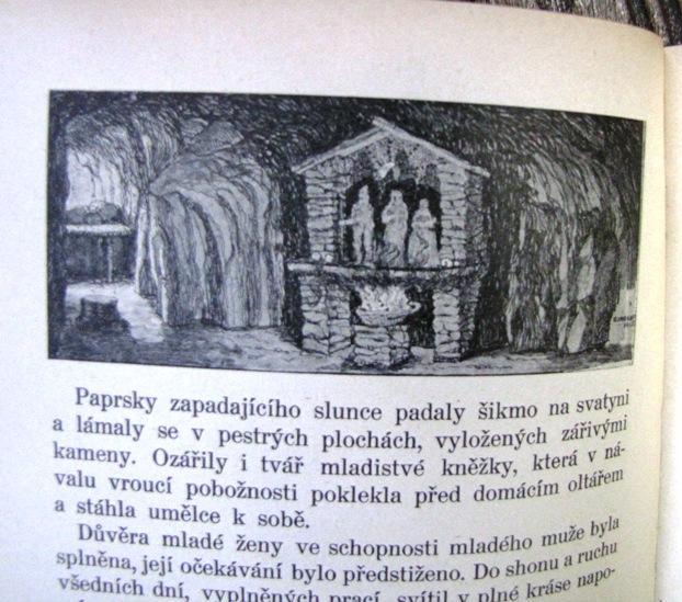 deti_jeskyn3