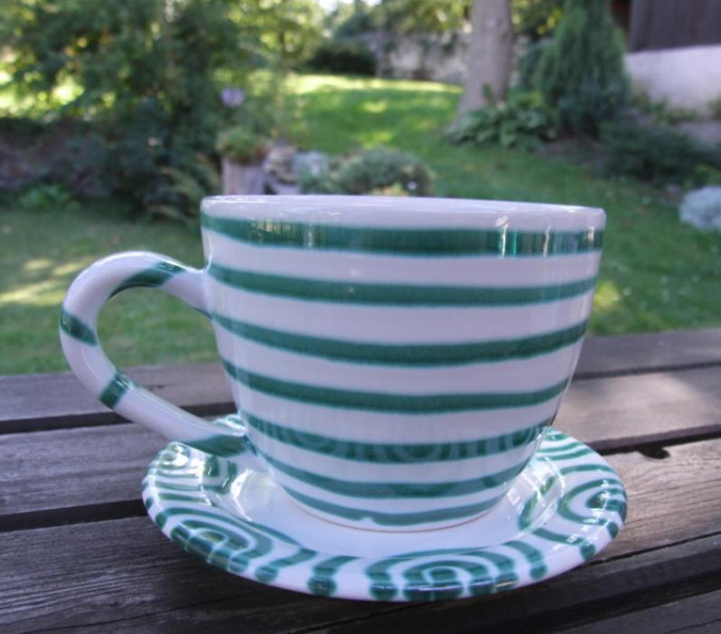 gmunden keramik 3