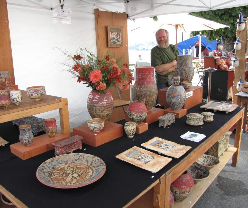 gmunden keramik 8aa