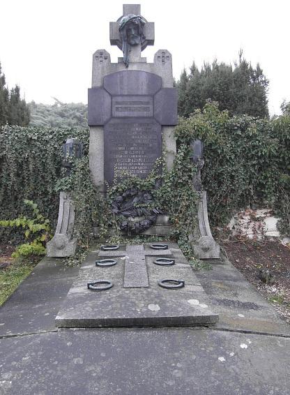 hrbitov sk 4