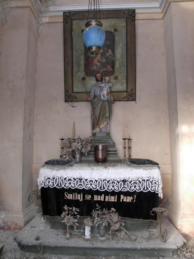 hrobka boudova 2