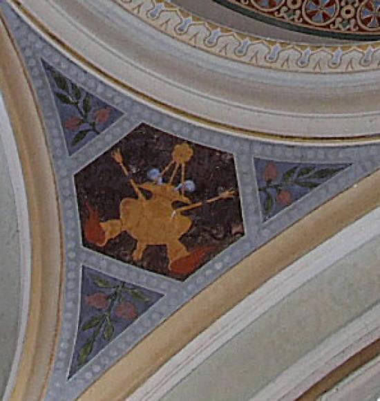 hrobka boudova 4