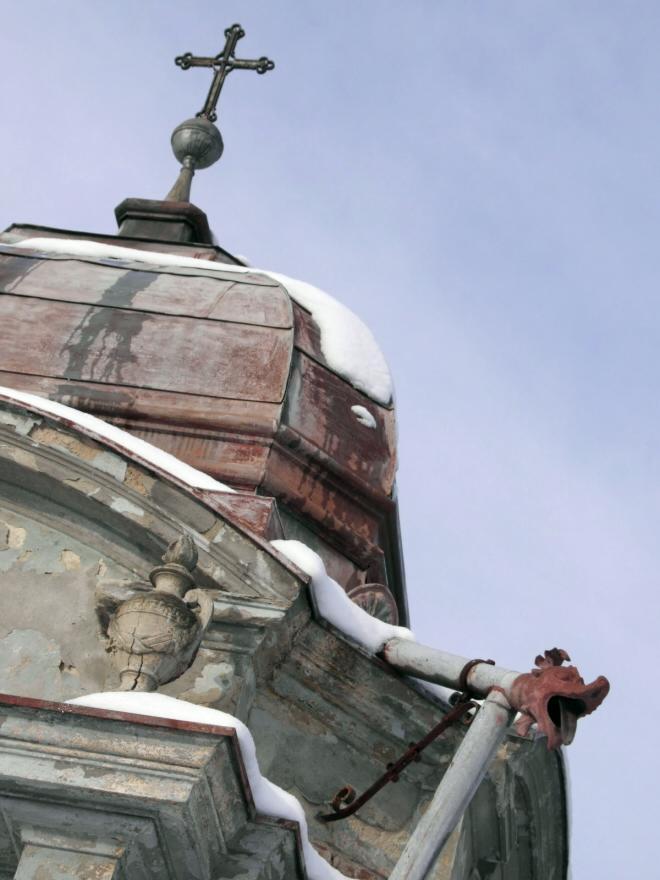 hrobka boudova 5