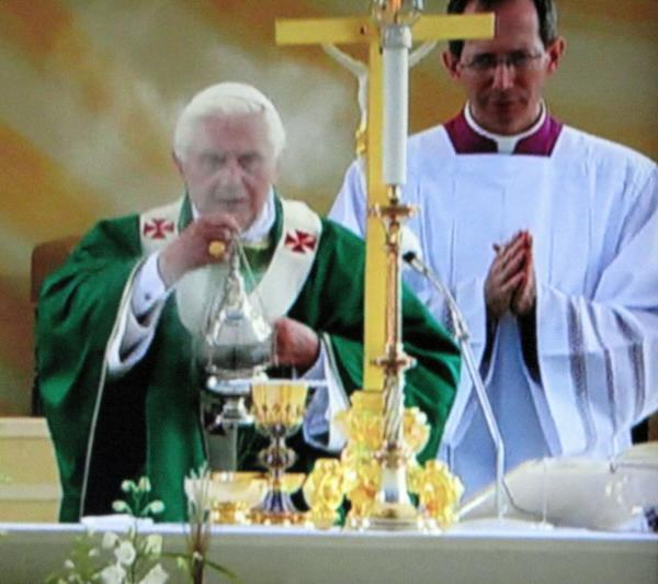 papez 1