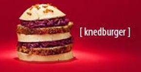 knedburger