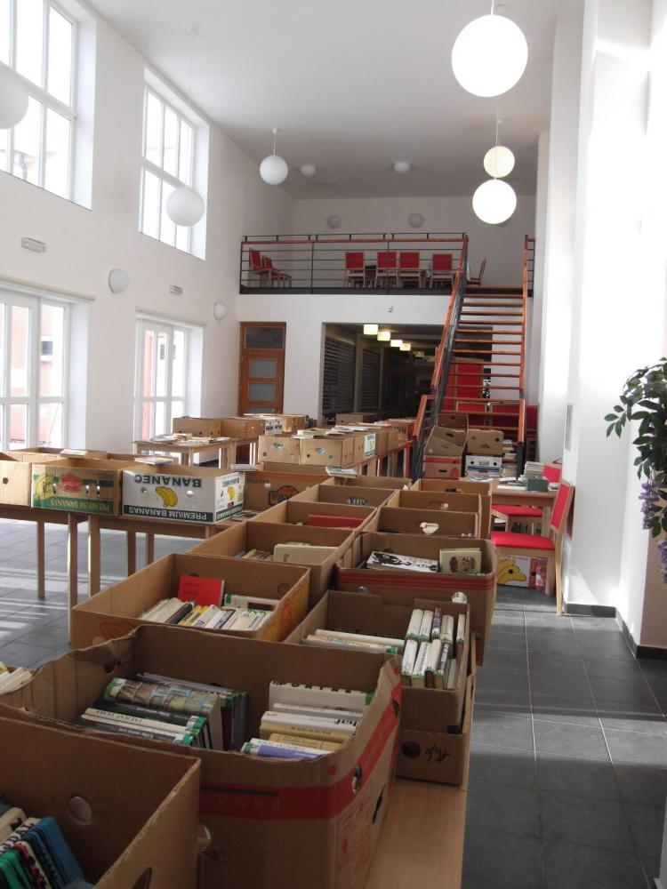 knizni bazar