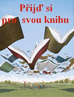 knizni bazar a