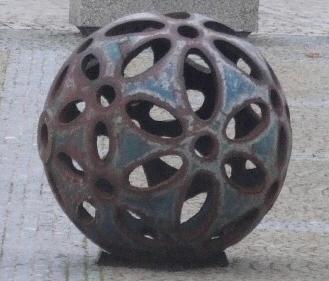koule 2