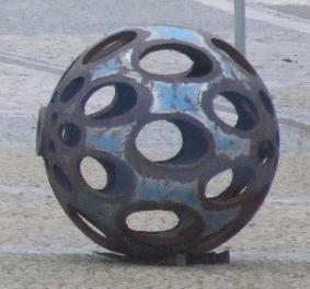 koule 3