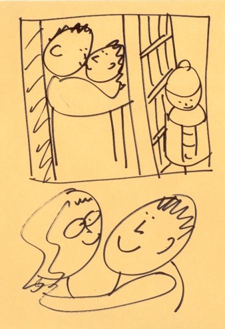 kresba_3