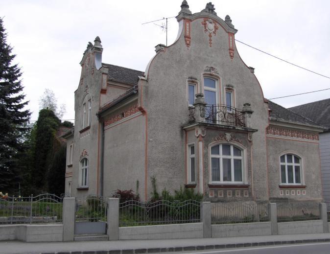 Lambach vila 2