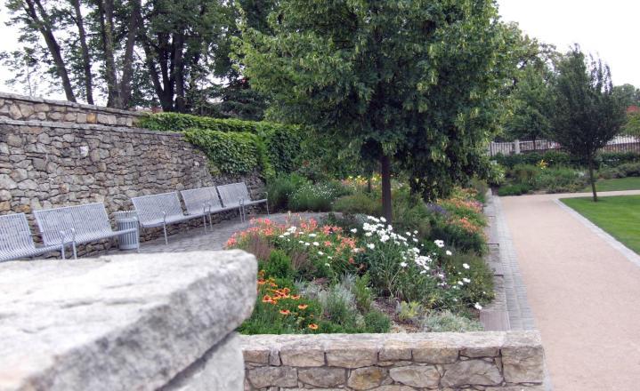 litomysl zahrada 3