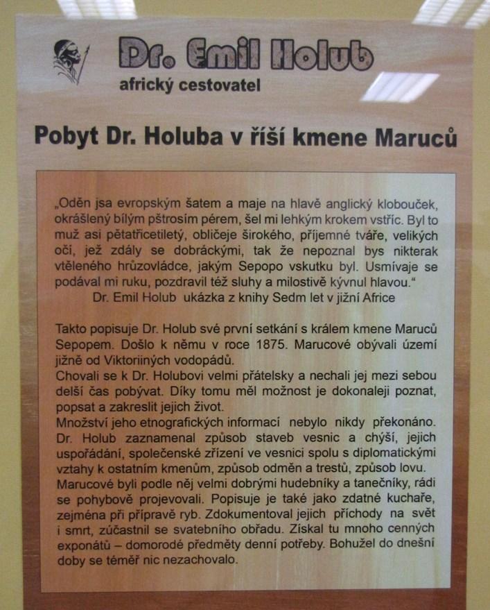 litomysl_holub9