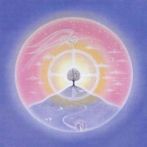 Mandala Milost
