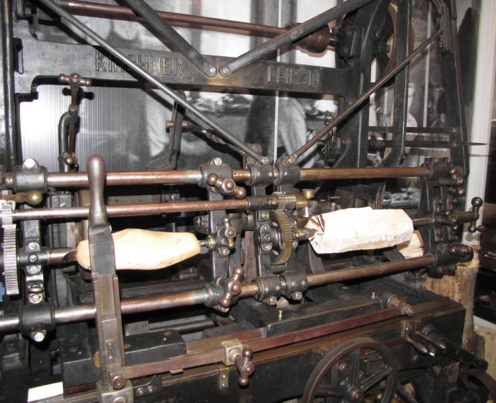 obuvnicky stroj2
