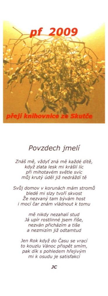 pfka 09