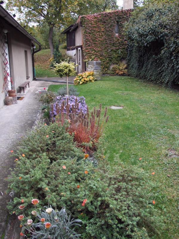 podzim zahrtada 1