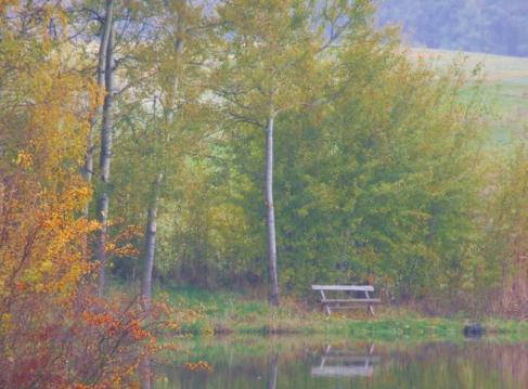 podzimni alchymie