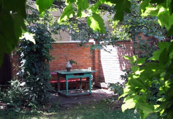 port zahrada 4