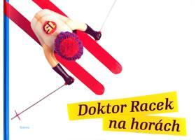racek2