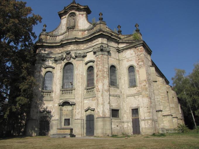 rychnov -n-k-kostel 1