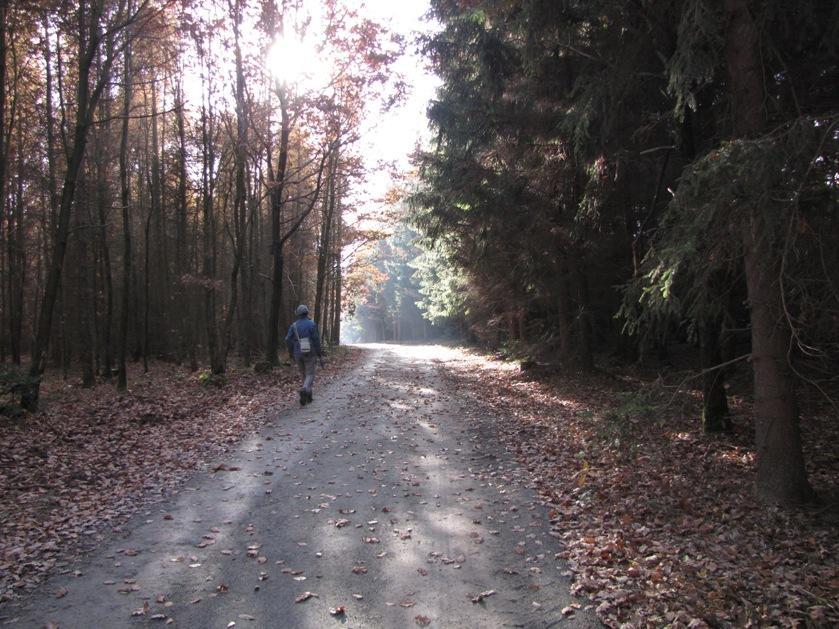 slatinany_podzim2009_1