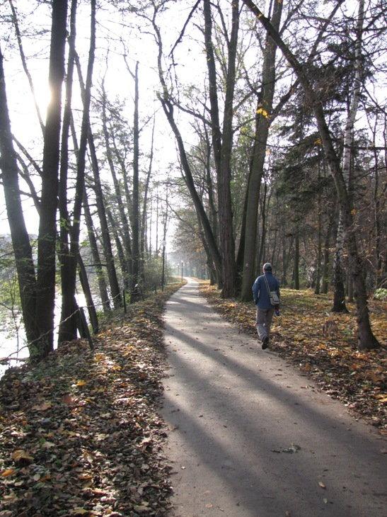 slatinany_podzim2009_9