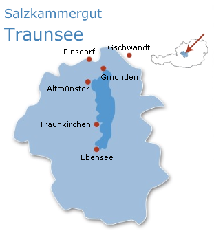 traunsee_mp