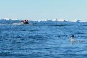 tucnak-na-mori-zachranari