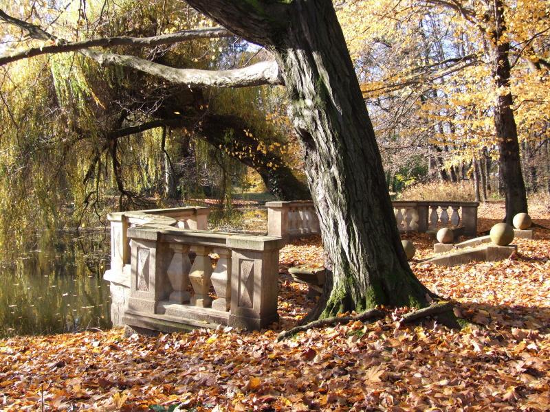 slatinany park 4