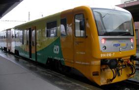 vlak 1