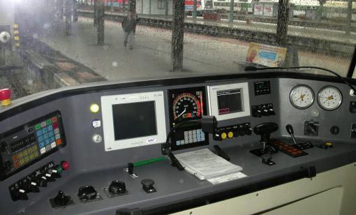 vlak 3