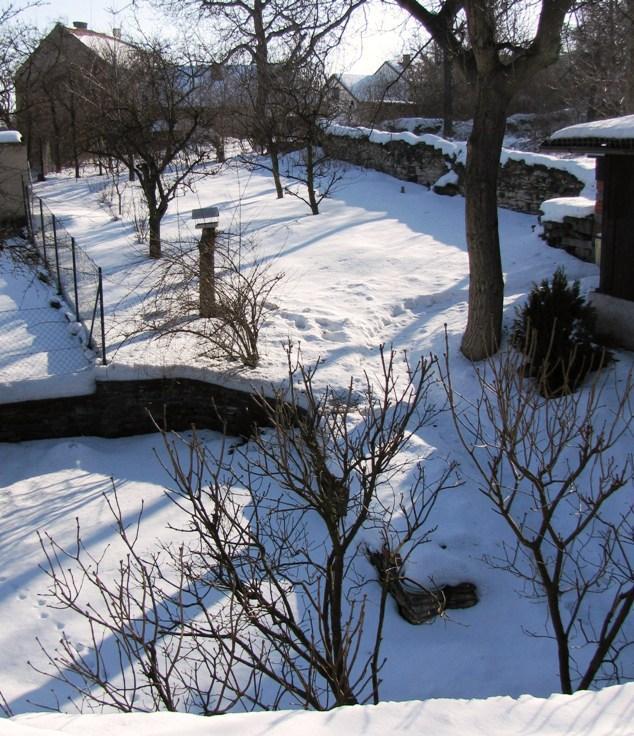 zahrada zima_jaro 2010B