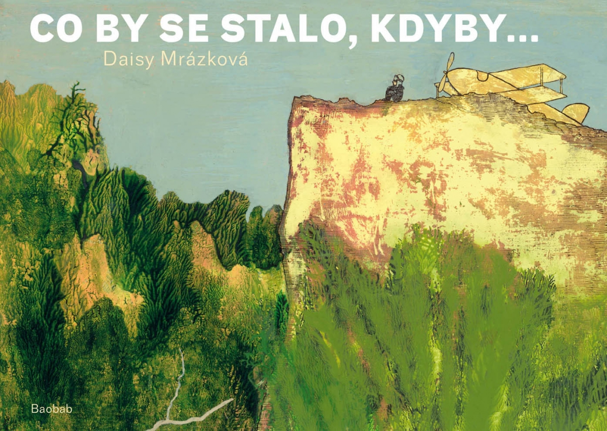 cover_daisy_co_by_se_stalo_web_2