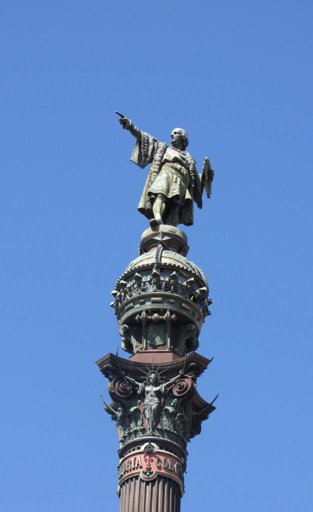 Barcelona (17)
