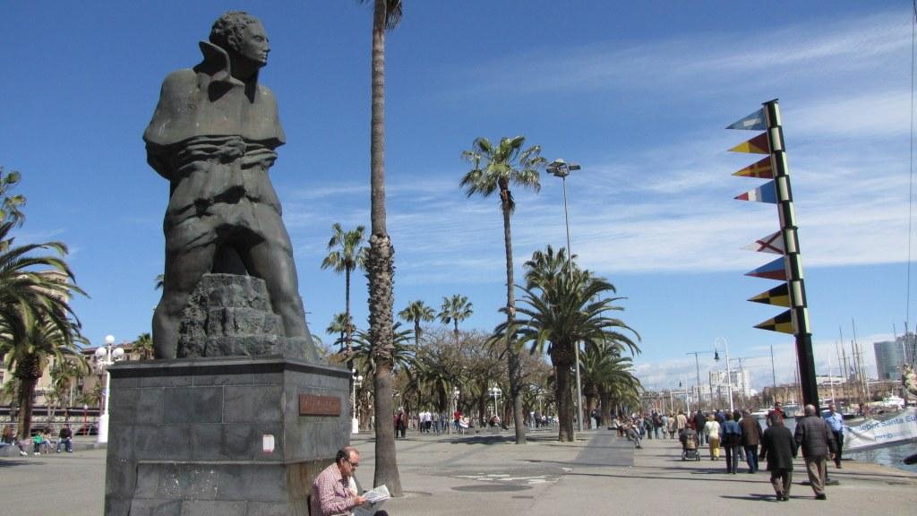 Barcelona (23)