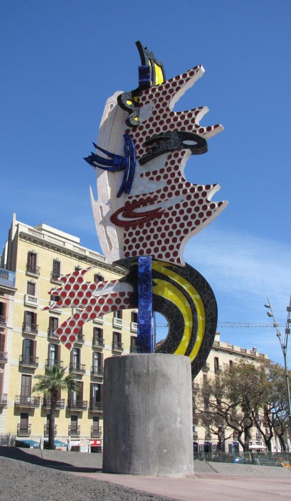 Barcelona (29)