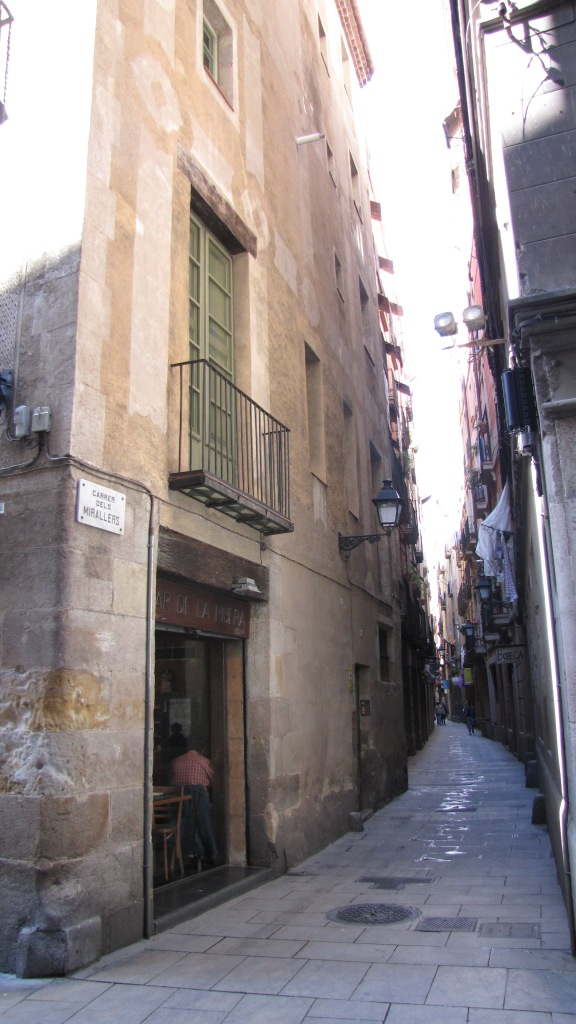 Barcelona (37)
