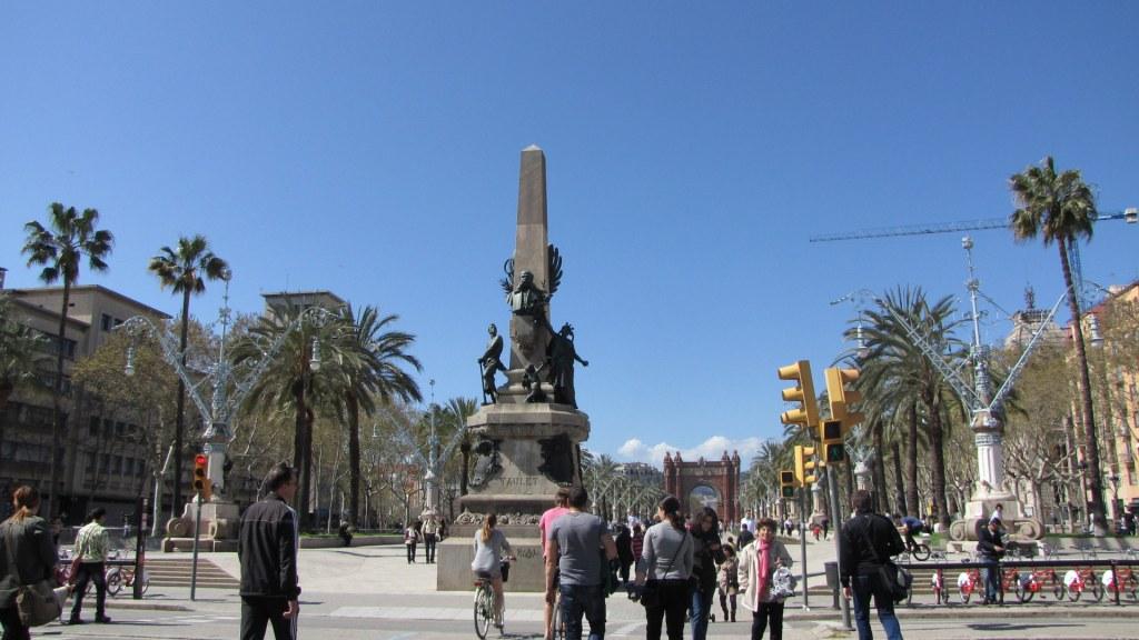 Barcelona (57)