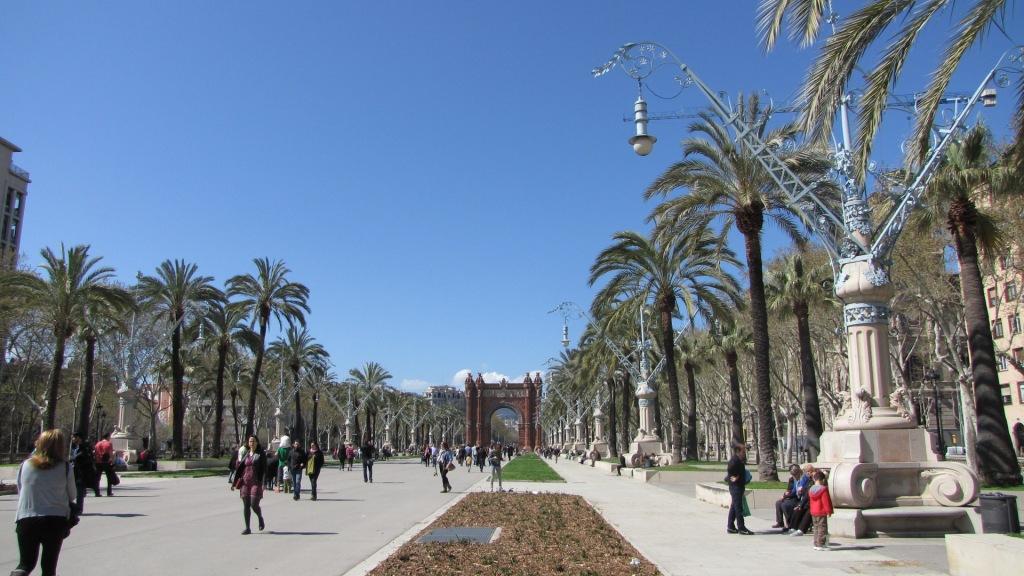 Barcelona (58)