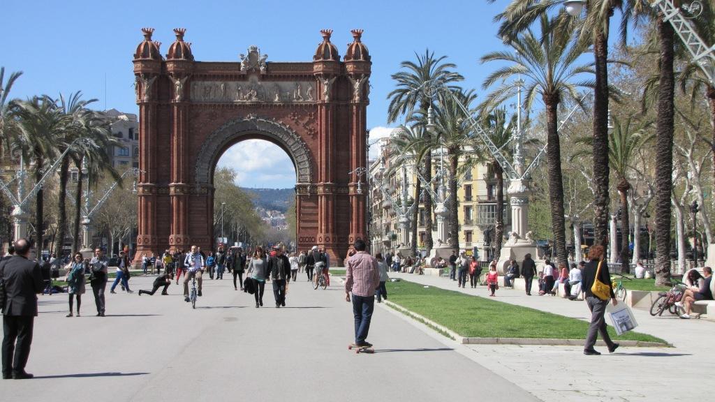 Barcelona (59)